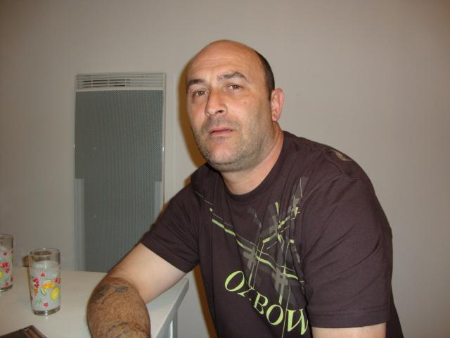 olivier1966