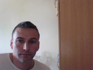 brt2008