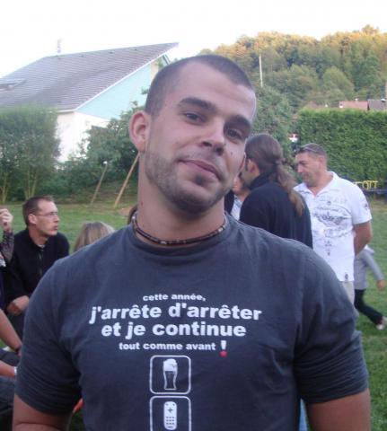 Julien057