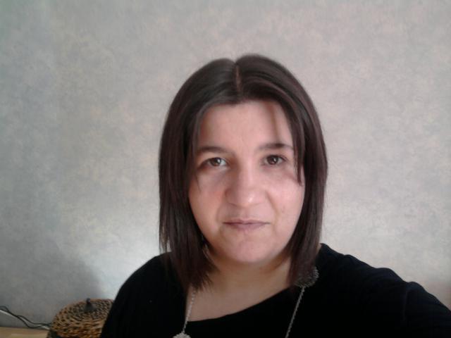 Profil site de rencontre femme