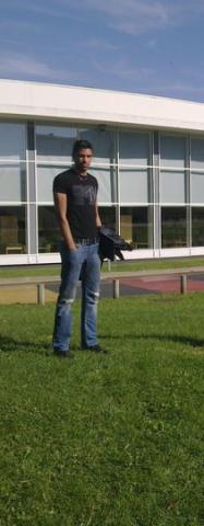 yassine_17