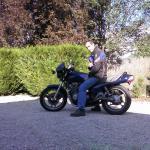 Photo davgi