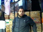 Photo hichems