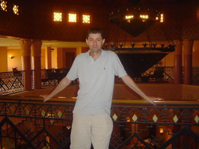 ARNAUD2007