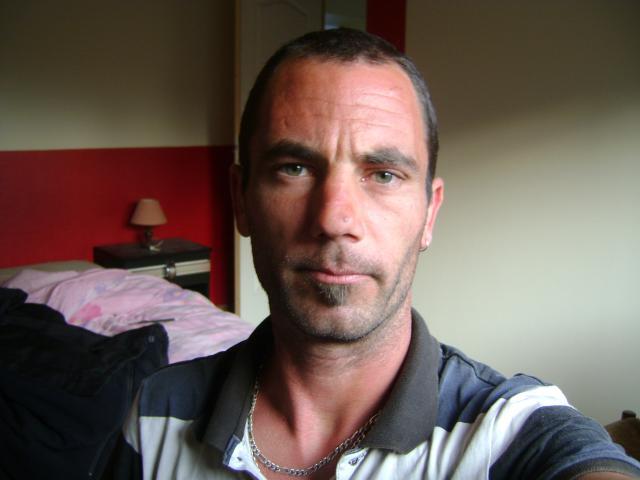 johnny49390