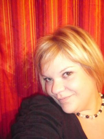 Jeune femme cherche homme meyzieu [PUNIQRANDLINE-(au-dating-names.txt) 30