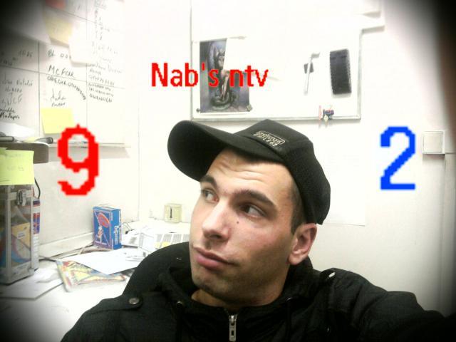 nabil92000
