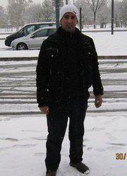 lyonnais2011