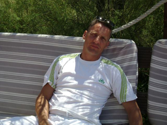 Profil de stcl71 47 ans rencontre saone et loire 71 un homme for Rencontre saone et loire