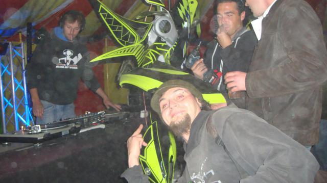 Christophe49