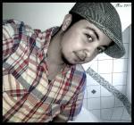 Photo Timeo