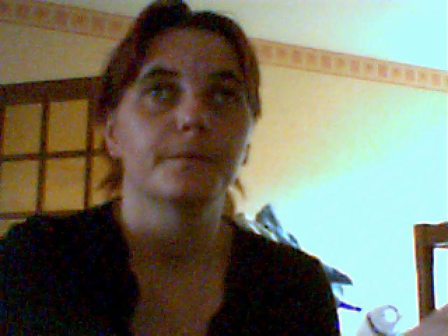 Gueugnon 71130 recherche femme cougar [PUNIQRANDLINE-(au-dating-names.txt) 22