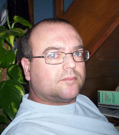 Homme cherche femme en Haute-Saône (70) : annonces rencontres d'hommes sérieux célibataires