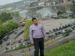 Photo leben1