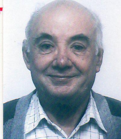 Norbert1946