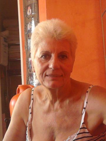 Caroline92