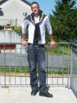 Photo dodo093