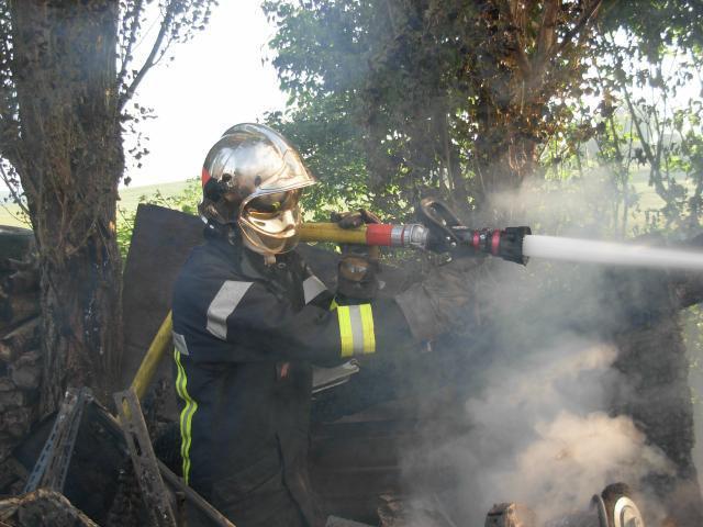 bomberos31