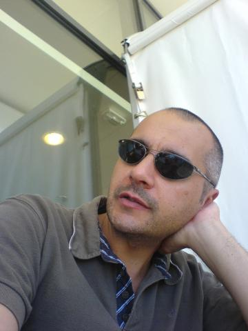 Thierryaix