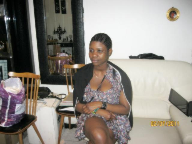 blackgirl35