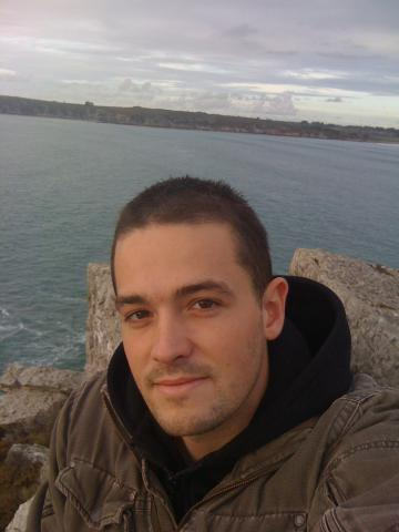 Recherche tofg60 homme essonne [PUNIQRANDLINE-(au-dating-names.txt) 63