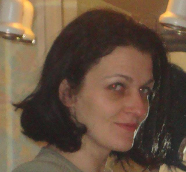 femme cherche homme bastogne femme 42 ans cherche homme
