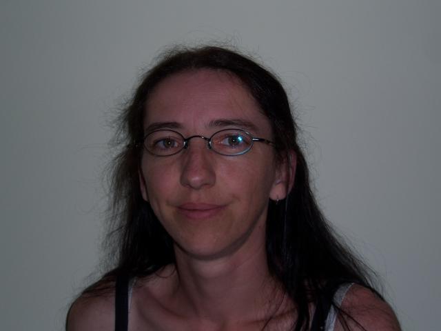 Recherche femme en manque sur montrichard 41400 [PUNIQRANDLINE-(au-dating-names.txt) 36
