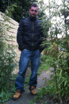 Photo stevdu95