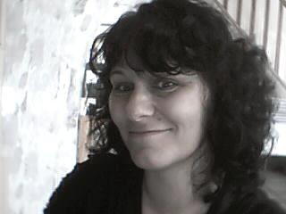 Rencontre femmes Nemours - Site de rencontre Gratuit à Nemours