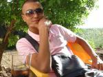Photo younes13140
