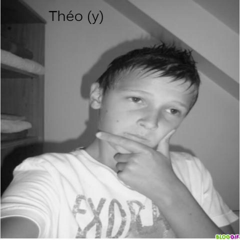 Theo14000
