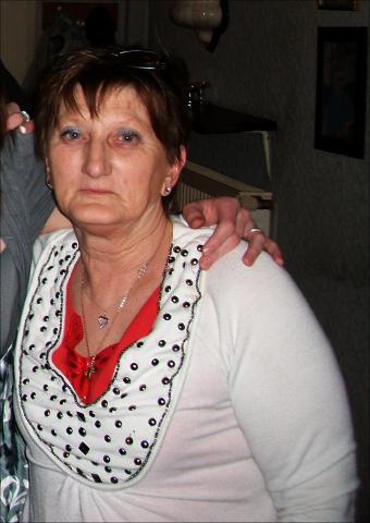 mamygisela