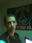 Christophe86