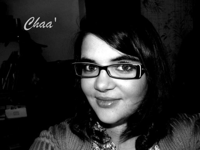 Chaa59