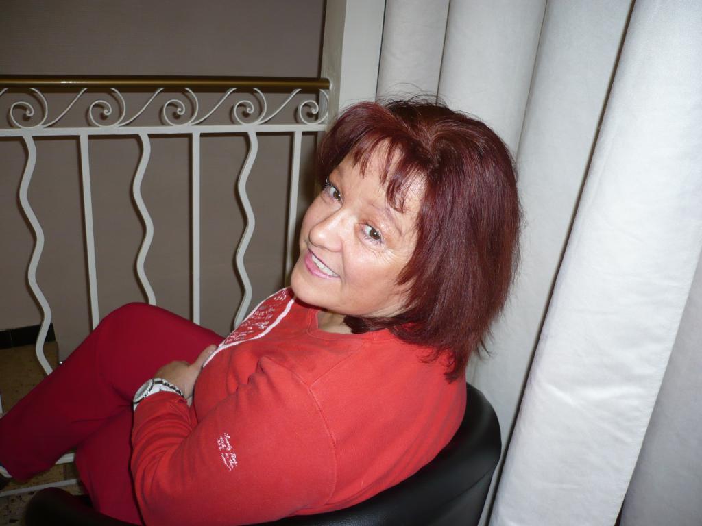 Femme fait amour toulon [PUNIQRANDLINE-(au-dating-names.txt) 32