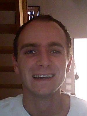 Ricardo59230