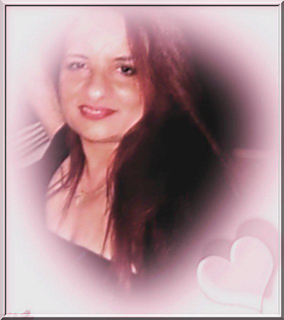Anna2012