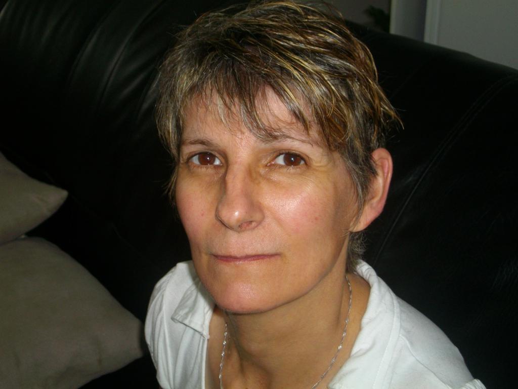 Rencontre femme veuve gard Rencontres Femme Gard (30) - La Dpche Immo