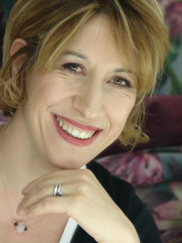 femme célibataire cherche pour une femme plus jeune 50 à courbevoie