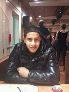 Photo oussama13