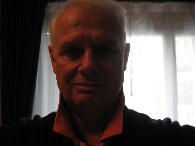 Rencontre 65 ans homme