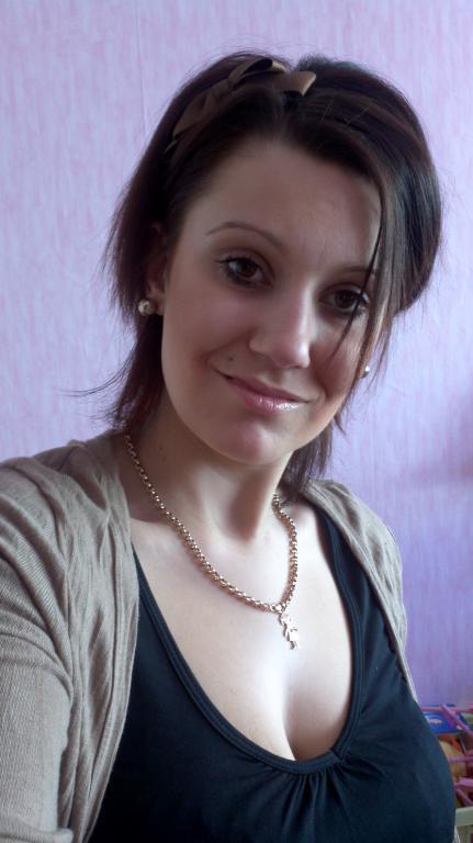 Annonces De Rencontre Sexe, Tchat/webcam