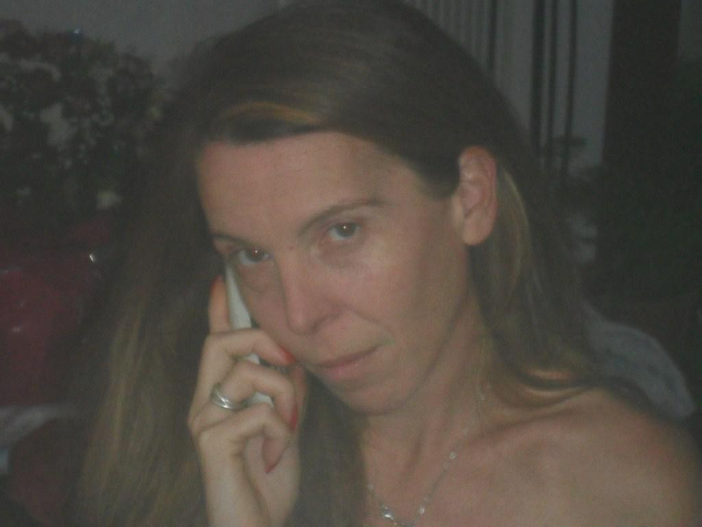 Lesbian mom daughter rape porno - Mannheim partnersuche