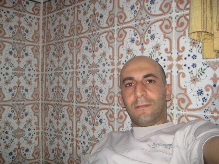 rencontre homme marocain)