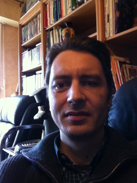 NicolasSimon