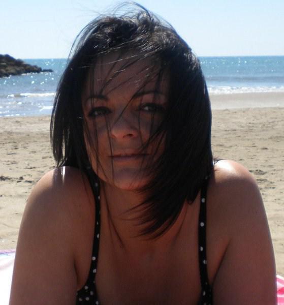 Samantha13090