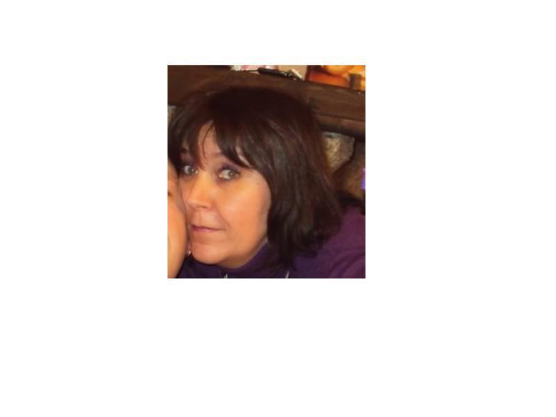 Rencontre femme Annemasse - Site de rencontre gratuit Annemasse