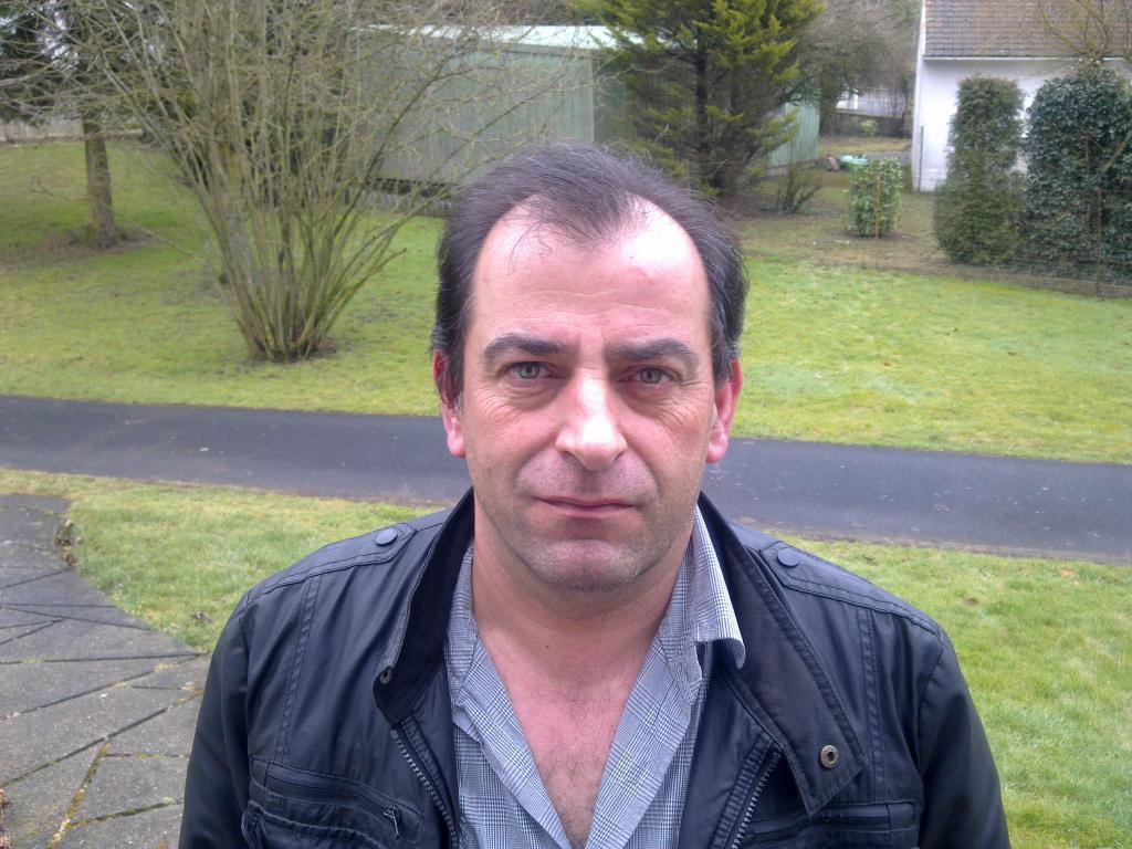 site rencontre gratuit tahiti Limoges