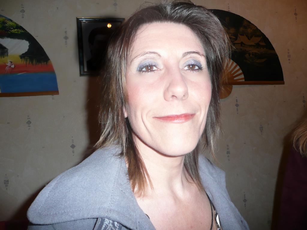 Patricia34