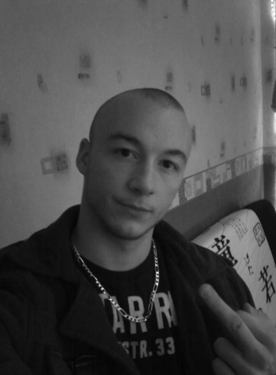 Mathieu5757